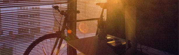 cropped-sunlight-923125.jpg