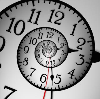 Avoid the social media time suck