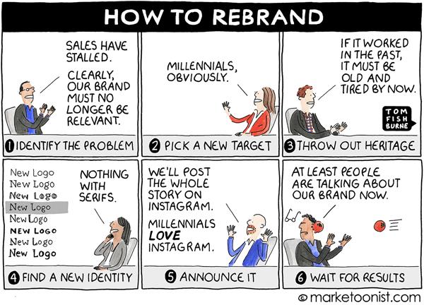 2018 August 31 Marketoonist Tom Fishburne Cartoon