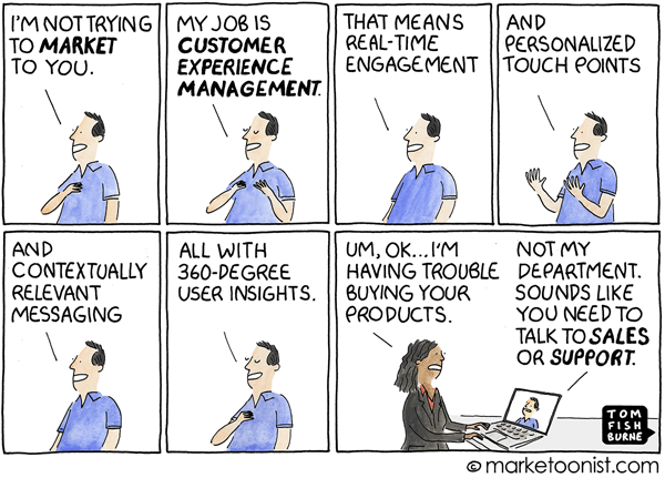 2020 July 24 Marketoonist Comic Image