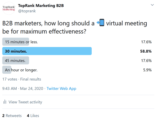 2020March24TwitterPoll