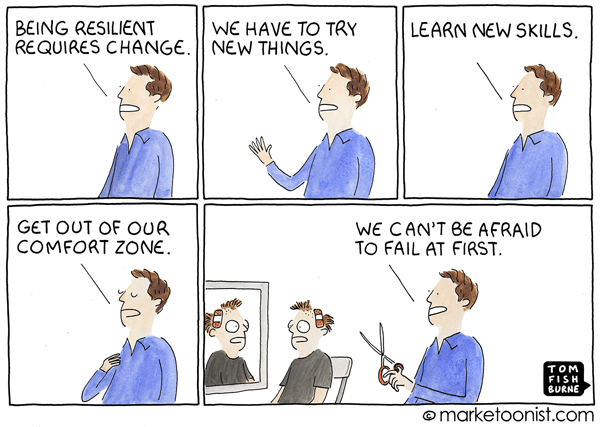 2020 May 15 Marketoonist Comic