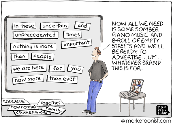 2020 May 8 Marketoonist Comic""