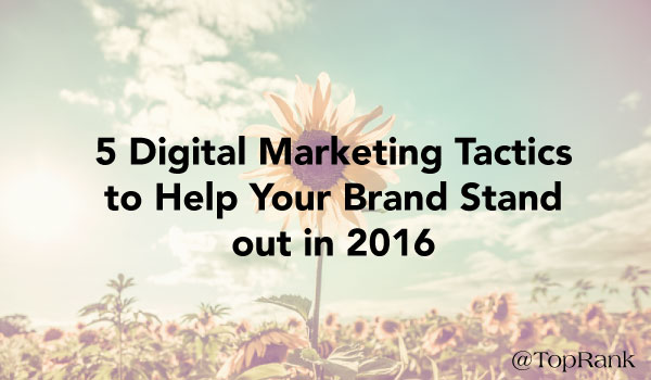 5-digital-marketing-tactics