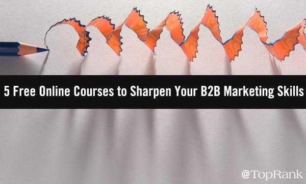 Sharp Pencis and Shavings Image
