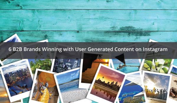 6-brands-UGC-instagram