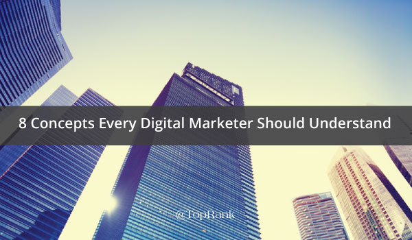 8-concepts-digital-marketer