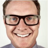Andrew Davis LinkedIn
