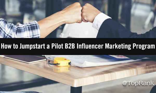 Fist Bump Representing Influencer Marketing Partnership