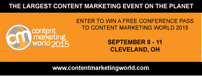 CONTENT-MARKETING-WORLD-FREE-PASS
