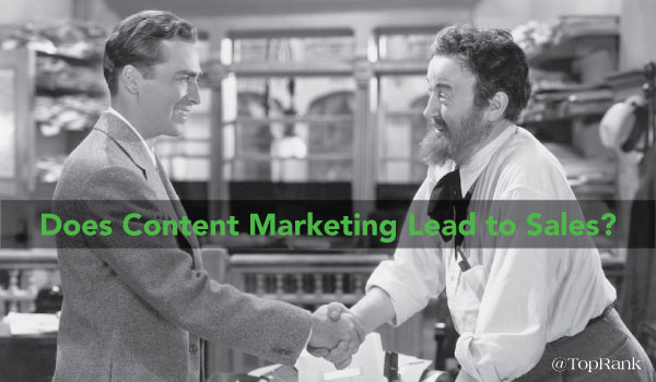 Does-content-marketing-lead-to-sales