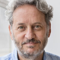 Doug-Kessler
