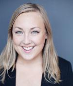 Emily-Paulson---Millennial