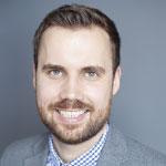 Evan-Prokop-Tday-Blog-Post