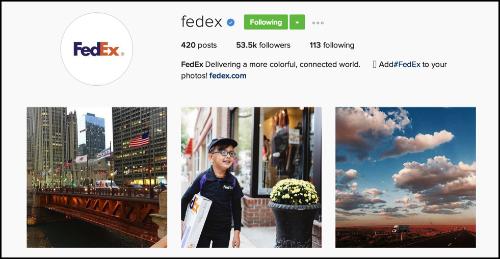 fedex-instagram-1