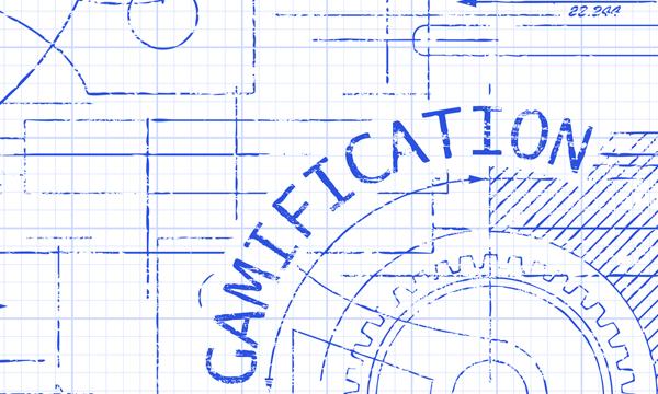 Gamification Blueprint Image