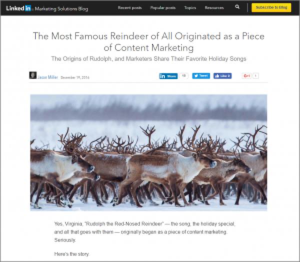 holiday-content-marketing-linkedin-1