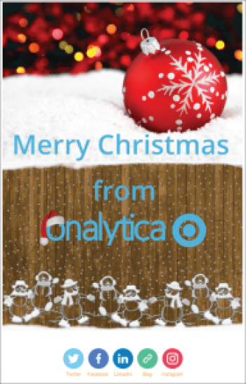 holiday-content-marketing-onalytica