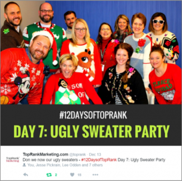 holiday-content-marketing-toprank-2