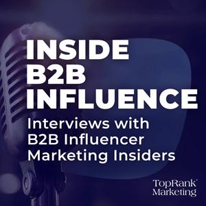Inside B2B Influence