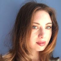 Jennifer-Jordan-Robustell