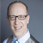 Joel-Carlson-TopRank-Marketing