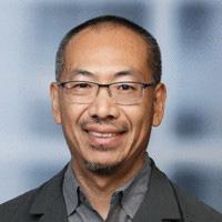 Kelvin Gee