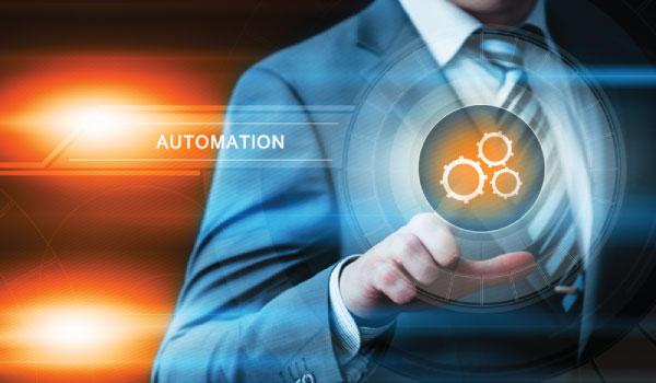 Marketing-Automation-Strategy