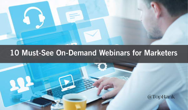 On-Demand-webinars