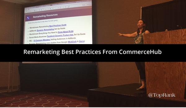 Remarketing-Tips-CommerceHub
