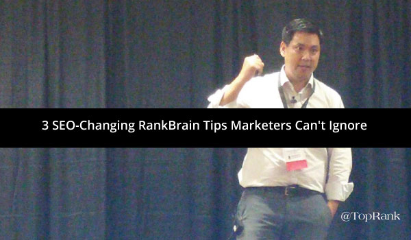 SEO-RankBrain-Tips
