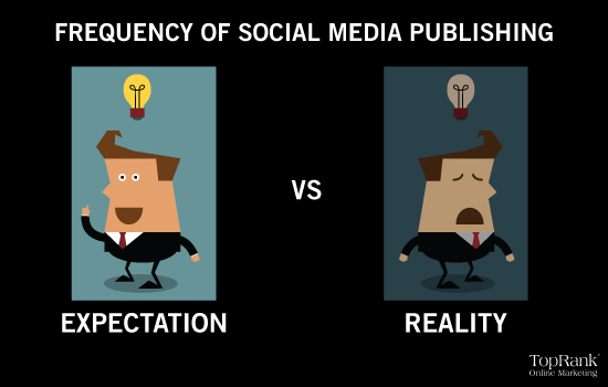 Social-Media---EVR-2