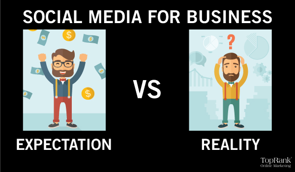 Social-Media-Expectations-vs-Reality-Header-Image