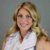 Stacy Gardner