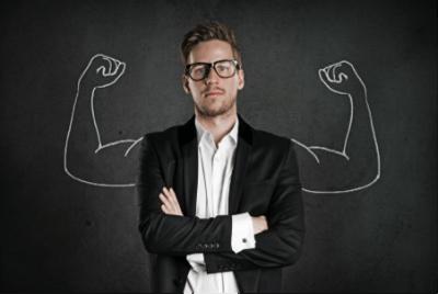 brandividuals and influencers