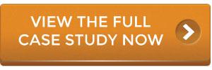 case-study-3