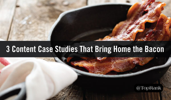 VioPro Marketing Vancouver content-case-studies-bring-home-the-bacon 3 Mouth-Watering Content Marketing Case Studies That Bring Home the Bacon