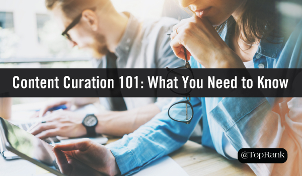 content-curation-101