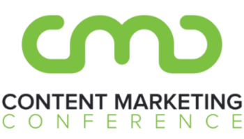 Content Marketing Conference