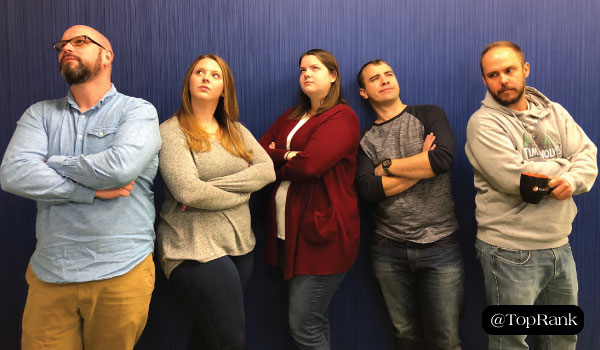 VioPro Marketing Vancouver content-marketing-dream-team How We're Building a Content Marketing Dream Team