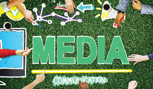 content-marketing-earned-media