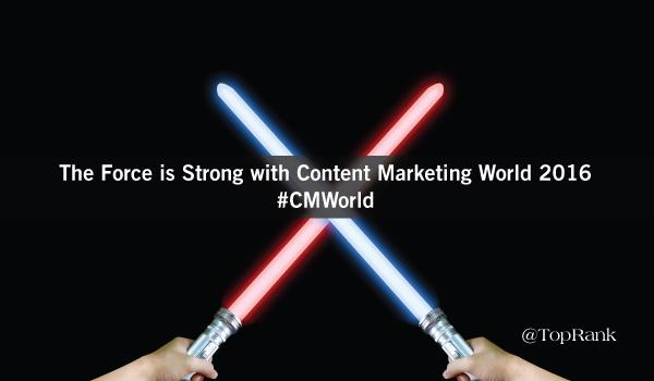 content-marketing-world-2016