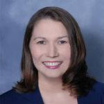 Debbie Friez