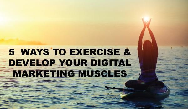 digital-marketing-muscles