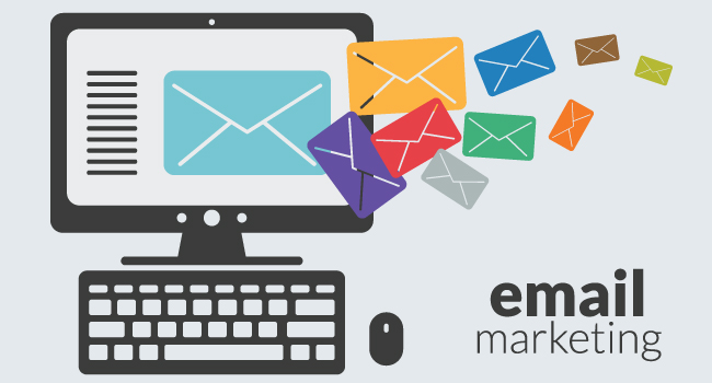 email-marketing-