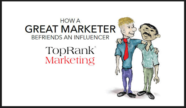 great-marketer-influencer