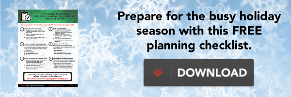 holiday-planning-checklist-CTA
