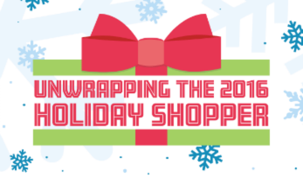 holiday-shoppers-2016-infographic