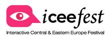 iceefest logo