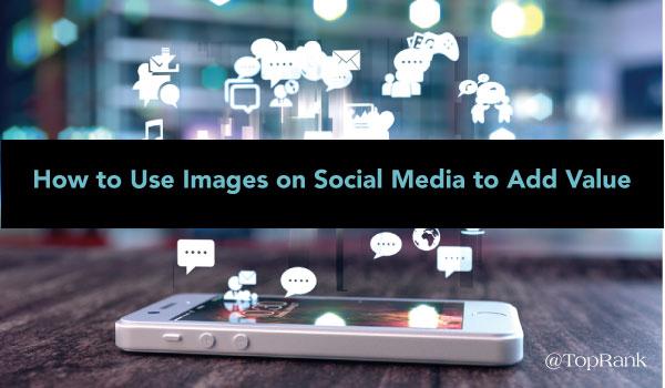 images-social-media